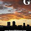 The Good Life Denver