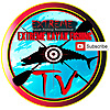 Extreme Kayak Fishing TV