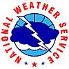 US Weather Gov