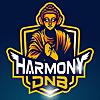 Harmony DnB