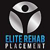 Elite Rehab Placement