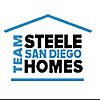 Steele San Diego Real Estate Blog