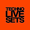 Techno Live Sets