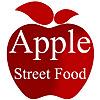 Apple Street Food