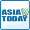 AsiaToday | News & Events