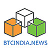 BTCINDIANEWS