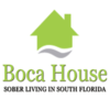 Boca House - Sober Living For Men
