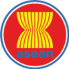 Asean | One Vision One Identidy One Community