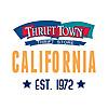 Thrift Town | Thrift Store