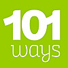 101 Ways is a product-focused, technology consultancy