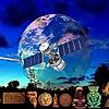 World Ufo Files