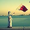 Qatari Children Left Behind