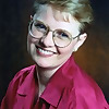 Anne Reith | Psychic Development, Metaphysical Blog