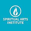 Spiritual Arts Institute – Metaphysics
