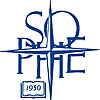 Society for Public Health Education – SOPHE