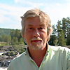 Erik Lundgren