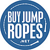 BuyJumpRopes.net - The Jump Rope Experts