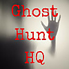 Ghost Hunt HQ