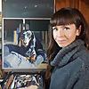 Emma Colbert Art