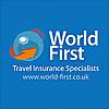 World First Travel Insurance Blog