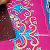 Sri Nidhi Designer Boutique