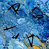 Ria Art