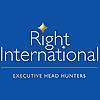Right International