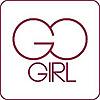 Go Girl Car Insurance