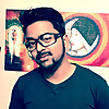 Akash P. Artist
