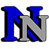 Neuroscience News - Neuromarketing