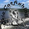 Okie Catfishing