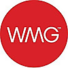 WMG | Digital Marketing & SEO