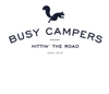 The Busy Campers Journal
