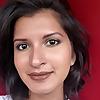 Bookaholic Beauty – The Ramblings of a Beauty Addict