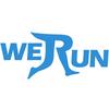 We Run: The UK's Local Running Coach