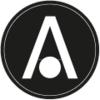 Adorn.ie - Irish Nail and Beauty Blog
