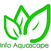 MCN Aquascape Indonesia