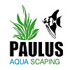 Paulus Aquascaping