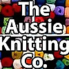 The Aussie Knitting Co – Mooroolbark Wool