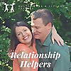 Relationship Helpers » Parenting