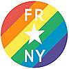 Front Runners New York Blog