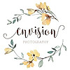 Envision Photography
