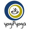 Yogi P Fitness - Blog