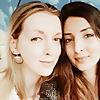 Alice In Wonderlust | UK Dating Blog