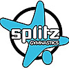 Splitz Gymnastics