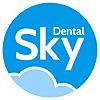 Dental Sky Wholesaler Ltd