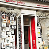 The Red Door Gallery   Edinburgh Art Blog