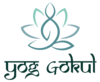 Yog Gokul Blog