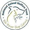 National Animal Welfare Trust | We never stop caring