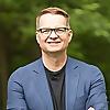 Carey Nieuwhof Blog - Leadership